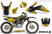 Honda_CRF150_CRF230_08-10_Graphics_Kit_TribalX_Blue_Yellow_NP_Rims