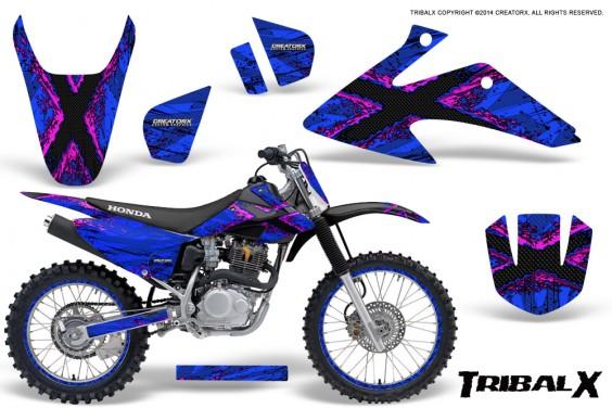 Honda_CRF150_CRF230_08-10_Graphics_Kit_TribalX_Pink_Blue_NP_Rims