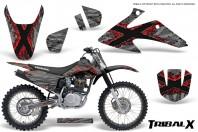 Honda_CRF150_CRF230_08-10_Graphics_Kit_TribalX_Red_Silver_NP_Rims