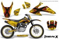 Honda_CRF150_CRF230_08-10_Graphics_Kit_TribalX_Red_Yellow_NP_Rims