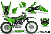 Honda_CRF150_CRF230_08-10_Graphics_Kit_TribalX_White_Green_NP_Rims