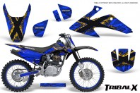 Honda_CRF150_CRF230_08-10_Graphics_Kit_TribalX_Yellow_Blue_NP_Rims