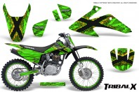 Honda_CRF150_CRF230_08-10_Graphics_Kit_TribalX_Yellow_Green_NP_Rims