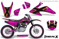 Honda_CRF150_CRF230_08-10_Graphics_Kit_TribalX_Yellow_Pink_NP_Rims