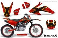 Honda_CRF150_CRF230_08-10_Graphics_Kit_TribalX_Yellow_Red_NP_Rims