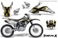 Honda_CRF150_CRF230_08-10_Graphics_Kit_TribalX_Yellow_White_NP_Rims