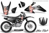 Honda_CRF150_CRF230_08-10_Graphics_Kit_You_Rock_Black_NP_Rims
