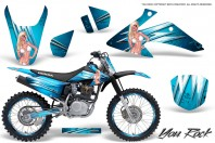 Honda_CRF150_CRF230_08-10_Graphics_Kit_You_Rock_BlueIce_NP_Rims