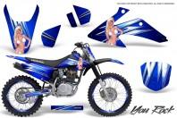 Honda_CRF150_CRF230_08-10_Graphics_Kit_You_Rock_Blue_NP_Rims