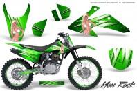 Honda_CRF150_CRF230_08-10_Graphics_Kit_You_Rock_Green_NP_Rims