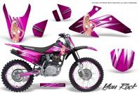 Honda_CRF150_CRF230_08-10_Graphics_Kit_You_Rock_Pink_NP_Rims