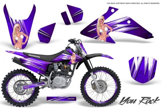 Honda_CRF150_CRF230_08-10_Graphics_Kit_You_Rock_Purple_NP_Rims