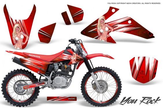 Honda_CRF150_CRF230_08-10_Graphics_Kit_You_Rock_Red_NP_Rims