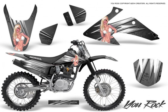 Honda_CRF150_CRF230_08-10_Graphics_Kit_You_Rock_Silver_NP_Rims