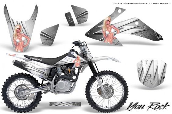 Honda_CRF150_CRF230_08-10_Graphics_Kit_You_Rock_White_NP_Rims