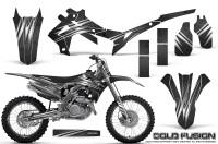 Honda_CRF450R_2013-2014_Graphics_Kit_Cold_Fusion_Black_NP_Rims