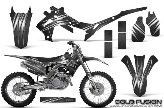 Honda CRF450R 2013 2014 Graphics Kit Cold Fusion Black NP Rims 570x376 - Honda CRF450R 2013-2015 Graphics