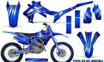 Honda CRF450R 2013 2014 Graphics Kit Cold Fusion Blue NP Rims 150x90 - Honda CRF450R 2013-2015 Graphics