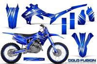 Honda_CRF450R_2013-2014_Graphics_Kit_Cold_Fusion_Blue_NP_Rims