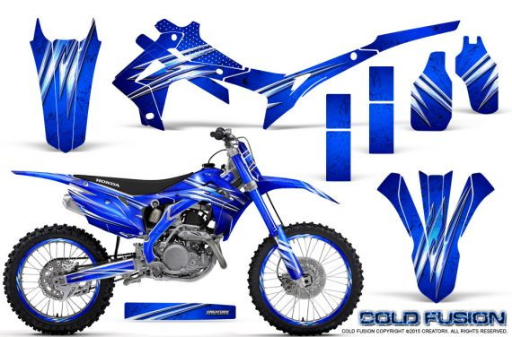 Honda CRF450R 2013 2014 Graphics Kit Cold Fusion Blue NP Rims 570x376 - Honda CRF450R 2013-2015 Graphics