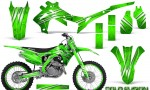 Honda CRF450R 2013 2014 Graphics Kit Cold Fusion Green NP Rims 150x90 - Honda CRF450R 2013-2015 Graphics