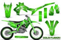 Honda_CRF450R_2013-2014_Graphics_Kit_Cold_Fusion_Green_NP_Rims