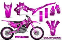 Honda_CRF450R_2013-2014_Graphics_Kit_Cold_Fusion_Pink_NP_Rims