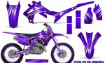 Honda CRF450R 2013 2014 Graphics Kit Cold Fusion Purple NP Rims 150x90 - Honda CRF450R 2013-2016 Graphics