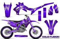 Honda_CRF450R_2013-2014_Graphics_Kit_Cold_Fusion_Purple_NP_Rims