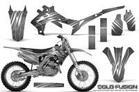 Honda_CRF450R_2013-2014_Graphics_Kit_Cold_Fusion_Silver_NP_Rims