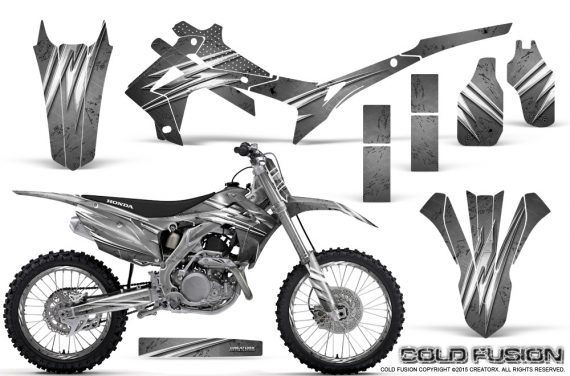 Honda CRF450R 2013 2014 Graphics Kit Cold Fusion Silver NP Rims 570x376 - Honda CRF450R 2013-2015 Graphics