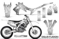 Honda_CRF450R_2013-2014_Graphics_Kit_Cold_Fusion_White_NP_Rims