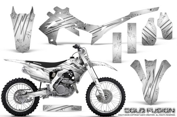 Honda CRF450R 2013 2014 Graphics Kit Cold Fusion White NP Rims 570x376 - Honda CRF450R 2013-2016 Graphics