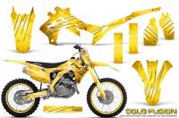 Honda_CRF450R_2013-2014_Graphics_Kit_Cold_Fusion_Yellow_NP_Rims