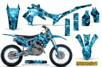 Honda_CRF450R_2013-2014_Graphics_Kit_Inferno_BlueIce_NP_Rims