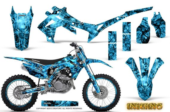 Honda CRF450R 2013 2014 Graphics Kit Inferno BlueIce NP Rims 570x376 - Honda CRF450R 2013-2016 Graphics