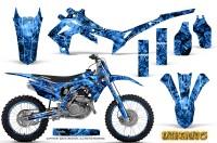 Honda_CRF450R_2013-2014_Graphics_Kit_Inferno_Blue_NP_Rims
