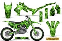 Honda_CRF450R_2013-2014_Graphics_Kit_Inferno_Green_NP_Rims