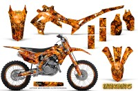 Honda_CRF450R_2013-2014_Graphics_Kit_Inferno_Orange_NP_Rims