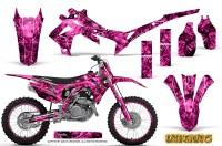 Honda_CRF450R_2013-2014_Graphics_Kit_Inferno_Pink_NP_Rims