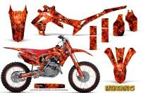 Honda_CRF450R_2013-2014_Graphics_Kit_Inferno_Red_NP_Rims