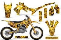 Honda_CRF450R_2013-2014_Graphics_Kit_Inferno_Yellow_NP_Rims