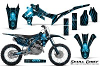 Honda_CRF450R_2013-2014_Graphics_Kit_Skull_Chief_BlueIce_NP_Rims