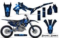 Honda_CRF450R_2013-2014_Graphics_Kit_Skull_Chief_Blue_NP_Rims
