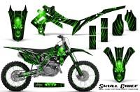 Honda_CRF450R_2013-2014_Graphics_Kit_Skull_Chief_Green_NP_Rims