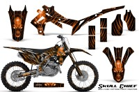 Honda_CRF450R_2013-2014_Graphics_Kit_Skull_Chief_Orange_NP_Rims