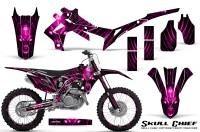 Honda_CRF450R_2013-2014_Graphics_Kit_Skull_Chief_Pink_NP_Rims