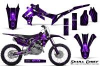 Honda_CRF450R_2013-2014_Graphics_Kit_Skull_Chief_Purple_NP_Rims