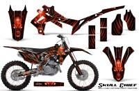 Honda_CRF450R_2013-2014_Graphics_Kit_Skull_Chief_Red_NP_Rims