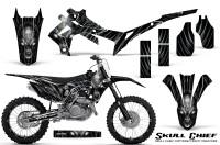 Honda_CRF450R_2013-2014_Graphics_Kit_Skull_Chief_Silver_NP_Rims